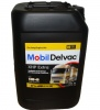 А/масло Mobil Delvac XHP Extra 10W40  20 л