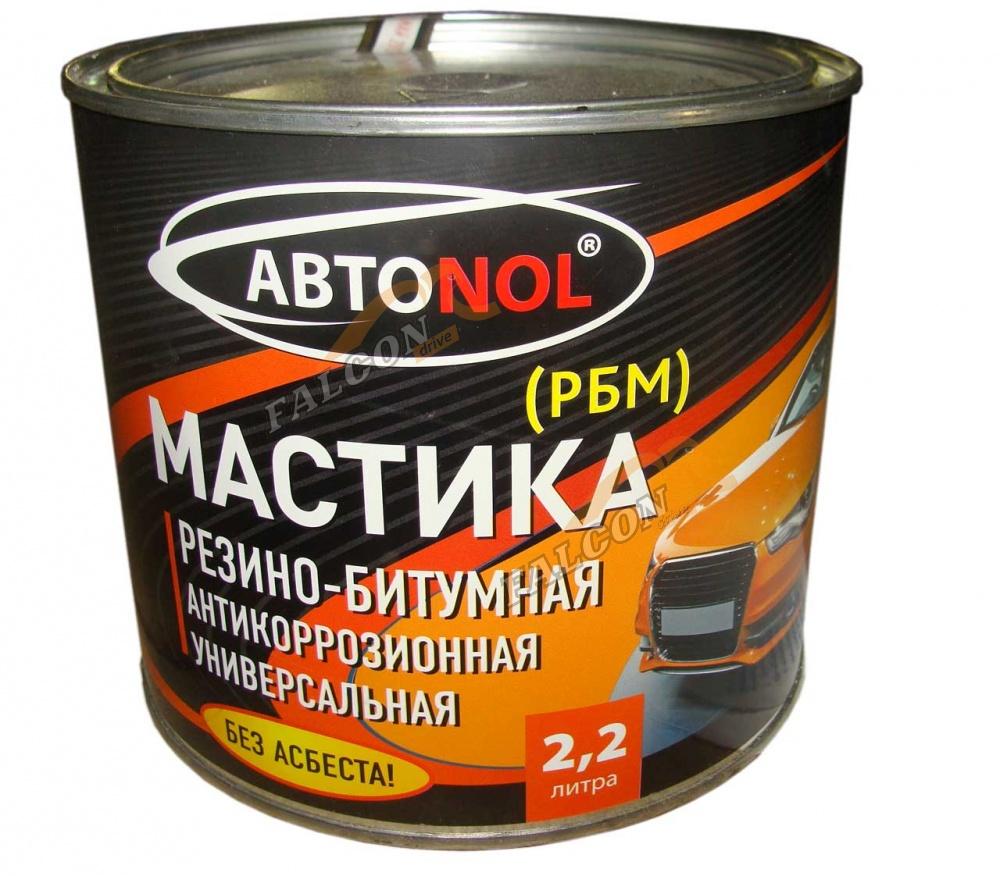 мастика битумная гост 2889-80